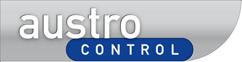 Logo Austro Control